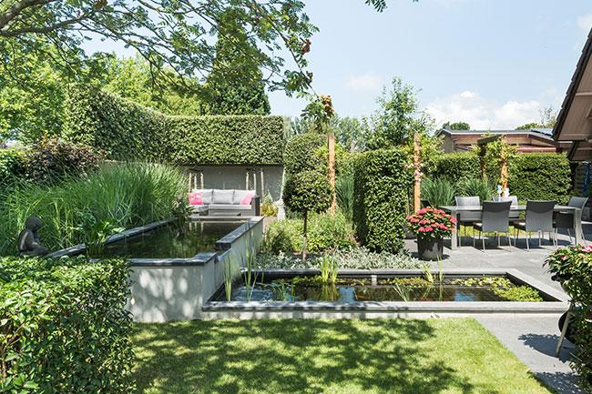Dutch-Quality-Gardens-Bosman-tuinadvies-tuinaanleg