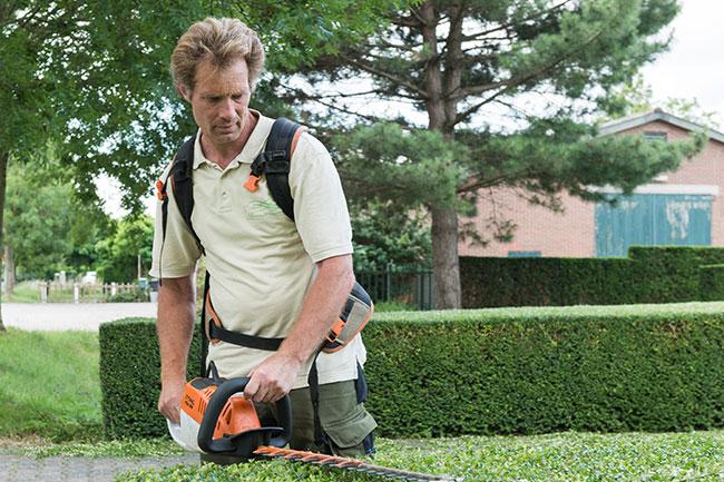 Dutch-Quality-Gardens-Bosman-tuinadvies-tuinonderhoud