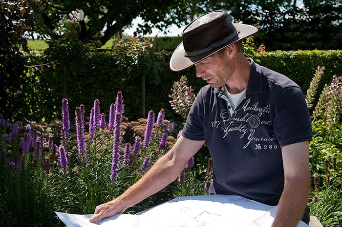 Dutch-Quality-Gardens-Bosman-tuinadvies-tuinontwerp