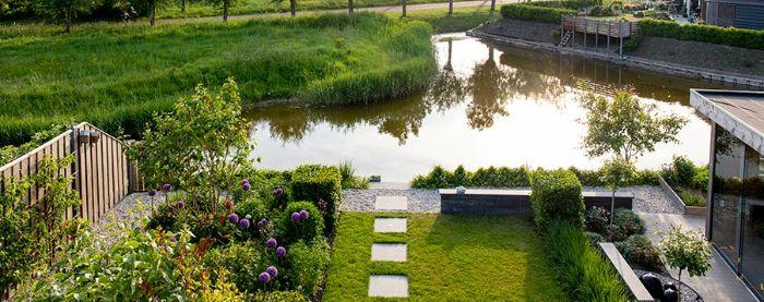 Natuurlijke-tuin-aan-het-water-Bosman-tuinadvies (1)